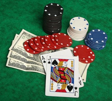 online casino norsk spilen spilen