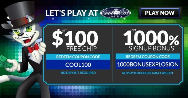 online casino roulette strategy gratis spile spilen